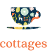 My Favourite Holiday Cottages in Croyde